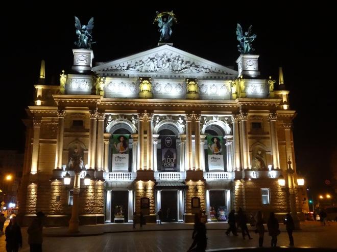 Lviv opera.JPG